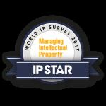 IP-Star-rosette-2017