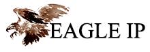 Eagle IP
